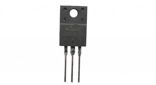 LB1290 SANYO circuit intégré DIP-18